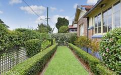 14 Alfred Road, Brookvale NSW