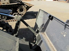 """FV180 Combat Engineer Tractor 10 • <a style=""""font-size:0.8em;"""" href=""""http://www.flickr.com/photos/81723459@N04/27640552115/"""" target=""""_blank"""">View on Flickr</a>"""