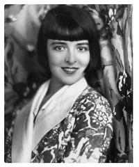 Silent film actress Colleen Moore, 1929 [720x864] #HistoryPorn #history #retro http://ift.tt/1UBVcOG (Histolines) Tags: history film silent colleen retro moore actress timeline 1929 vinatage historyporn histolines 720x864 httpifttt1ubvcog