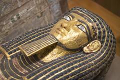 Sarcophage gyptien au MET (Djof) Tags: tatsunis unitedstates us usa newyork newyorkcity manhattan ny nyc metropolitanmuseumofart met sarcophage sarcophagus artgyptien egyptianart gypte egypt antiquit antiquity