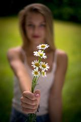 DSC_2850 (stephenvance) Tags: nikon d600 beautiful girl woman pretty portrait model actress dancer trinity tiffany