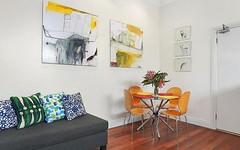 5/65 Perry Street, Lilyfield NSW