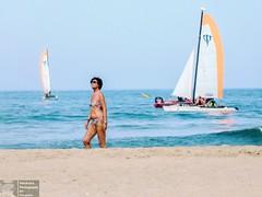 DSCN5586-2 (Pendore) Tags: holidays vacances plage mer maroc marocco