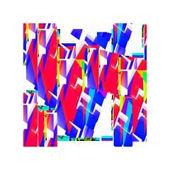2 Luglio 2016 (Johnny Micheletto) Tags: ipermic cesuna vicenza italy digital art fineart johnny micheletto johnnymicheletto canon eos 5d colours july 2016 contemporary abstract informale europe colourartaward