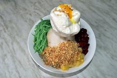 Air Batu Campur (chooyutshing) Tags: food airbaturcampur abc dessert onthewaykopitiam kampungcina kualaterengganu terengganu malaysia