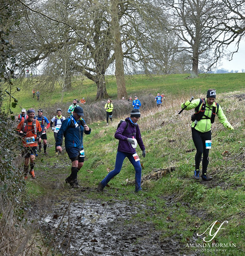 "Green Man March 2015-145 <a style=""margin-left:10px; font-size:0.8em;"" href=""http://www.flickr.com/photos/115471567@N03/16134330134/"" target=""_blank"">@flickr</a>"