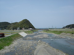 DSC05615 (komatsuma) Tags: 20060505 小浜線