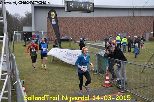 SallandTrail_14_03_2015_0114