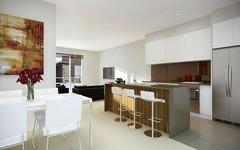 1/40 & 42 'Elwood Terraces' Callabonna Street, Kaleen ACT