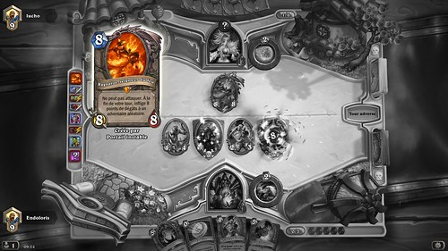 "Hearthstone_Screenshot_3.14.2015.09.54.48 • <a style=""font-size:0.8em;"" href=""http://www.flickr.com/photos/131169647@N02/16210160304/"" target=""_blank"">View on Flickr</a>"