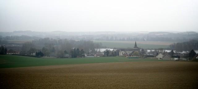Somme Landscapes DSC03734.JPG