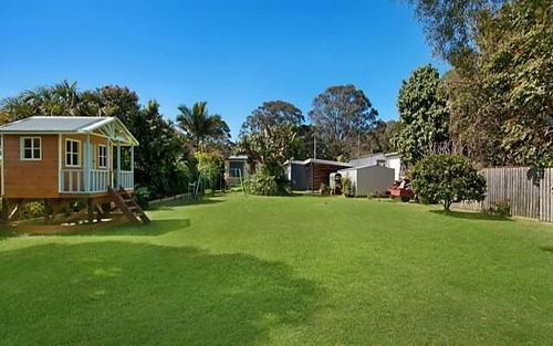 9 Chinderah Road, Chinderah NSW