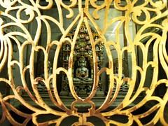 PA276201 (Le_Toqu) Tags: statue god dieu inde idole hindous
