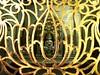 PA276201 (Le_Toqué) Tags: statue god dieu inde idole hindous