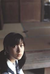 小野恵令奈 画像31