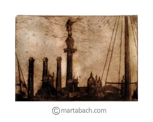 marta_bach-gravat_colon_1