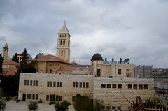 Global Teenagere 2014-15 (noerrenissumefterskole) Tags: palæstina nne rejselinie nørrenissumefterskole