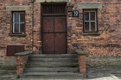 Bye (J.Salmoral) Tags: vacation konzentrationslager polska polen polonia birkenau pologne oswiecim  polsko aushwitz poloni lengyelorszg polnia poljska polonya   canonef24105f4lisusm