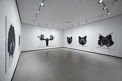 Avara Luonto - exhibition @ Galleria Heino