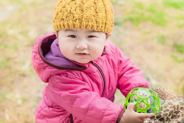 親子寫真,親子攝影,兒童攝影,兒童親子寫真,全家福攝影,全家福攝影推薦,華山攝影,華山親子寫真,華山親子攝影,家庭記錄,華山寶寶攝影,婚攝紅帽子,familyportraits,紅帽子工作室,Redcap-Studio-67
