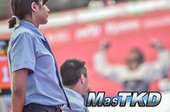 D2_03-11-15_Aguascalientes_2015_T2__DSC0723