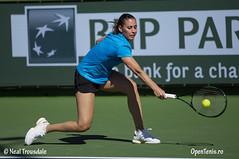 Flavia Pennetta (tlaenPix) Tags: tennis wta flaviapennetta indianwellsca indianwellstennisgarden opentenisro tlaenpix nealtrousdale bnpparibasopen2015