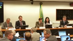 "Reunião CMN - 11/03/2015 • <a style=""font-size:0.8em;"" href=""http://www.flickr.com/photos/49458605@N03/16597827580/"" target=""_blank"">View on Flickr</a>"