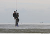 Treinamento de resgate no mar (Força Aérea Brasileira - Página Oficial) Tags: brazil fab mar df bra militar guincho brasilia sar agata oceano resgate militares vitima treinamento exercicio carranca salvamento forcaaereabrasileira parasar brazilianairforce operacao resgatenomar fotobrunobatista operacaoagata7 operacoeshelitransportadas helitransportadas