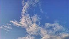 goiânia (mundos meus) Tags: azul céu cerrado goiânia