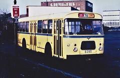 FIAT 8395 78