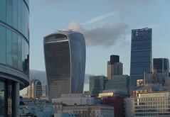 IMGP3824 (mattbuck4950) Tags: england london europe unitedkingdom february tower42 cityoflondon 2015 20fenchurchstreet photosbymatt londonboroughofsouthwark thecheesegrater lenssigma18250mm camerapentaxk50