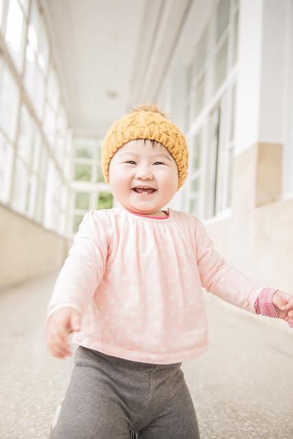 親子寫真,親子攝影,兒童攝影,兒童親子寫真,全家福攝影,全家福攝影推薦,華山攝影,華山親子寫真,華山親子攝影,家庭記錄,華山寶寶攝影,婚攝紅帽子,familyportraits,紅帽子工作室,Redcap-Studio-93