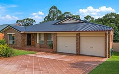 9 Joindre St, Wollongbar NSW