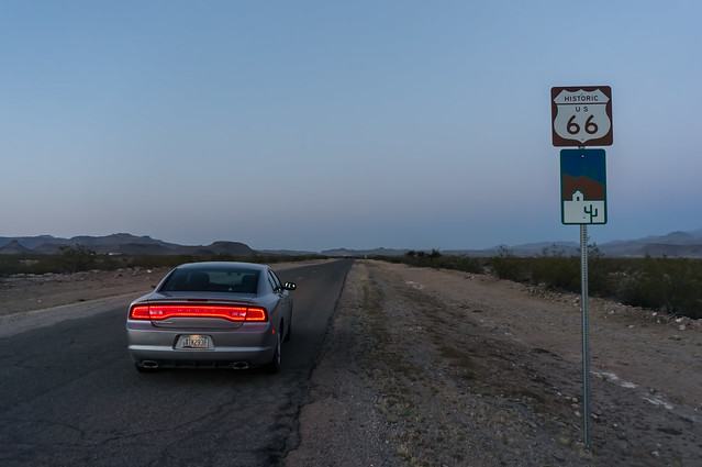 california red arizona lights freedom pretty 66 route goodnight dodge charger 2014