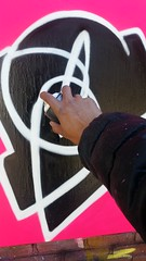 20150401_145916 (bg183tatscru@hotmail.com) Tags: writing notebook sketch mural drawing text tags canvas artists expensive 1980 spraycan throwup tatscru graffititrain bg183 graffitimural mtatrain graffiticanvas themuralkings graffitiwalls bestgraffiti graffitithrowup artiststags graffiticanvases bg183tatscru southbronxbestartists wallworkny expensivecanvases bestgraffititrowup