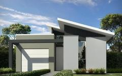 7012 Fogarty Street, Gregory Hills NSW