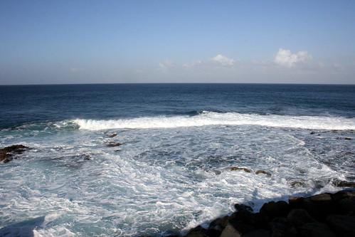 2013-12-15 10-40-44 - Gran Canaria