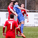 "2015-04-06 - VfL Gerstetten vs. Schnaitheim - 015.jpg • <a style=""font-size:0.8em;"" href=""http://www.flickr.com/photos/125792763@N04/16868227288/"" target=""_blank"">View on Flickr</a>"