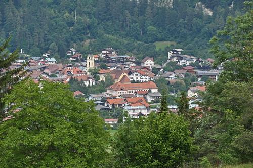2014 Oostenrijk 0396 Landeck