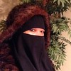 ZipNiqab® with fur coat (ZipNiqab®) Tags: uk usa london fashion indonesia fur eyes singapore europe veil muslim islam hijab free mosque furcoat muslimah malaysia modesty zipper kuwait niqab faceveil anonymous saudiarabia zip aura masjid umrah modest burqa hajj ksa halal veiling burka innovative muslimwomen jilbab purdah khimar muslima brownfur islamicclothing munaqaba aurat cadar islamicfashion modestfashion peçe muslimmodel islamicbusiness aurah niqabfashion zipniqab niqabzip eatingwithniqab halalbusiness niqabwithzipper howtoeatwithniqab niqabcollection eatwithniqab saudifashion coveredgirls niqabstyles