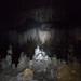 Al Hoq Cave