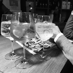17.99 (critic-1) Tags: blackandwhite apple flickr bn critic cocktails iphone cavalese critic1 vsco iphone6 instagram ifttt vscodaily vscoitaly