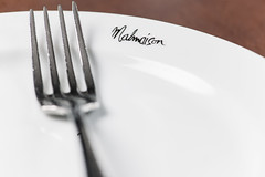 MAL_BIRM_FOOD-0521 (Malmaison Hotels & Brasseries) Tags: march birmingham 2015 ryanphillips
