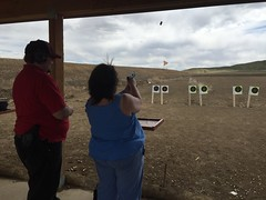 "Zebulon Pike Firearm Safety Training • <a style=""font-size:0.8em;"" href=""http://www.flickr.com/photos/40197289@N03/16941168630/"" target=""_blank"">View on Flickr</a>"