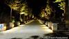 IMG_1122 (radical239) Tags: street night canon lights colours greece macedonia thessaloniki θεσσαλονίκη μακεδονία sx220hs thessalonikinightlife