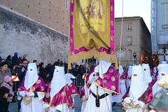 la processione del venerd santo di Chieti 2015 DSC_1247 (Large)_risultato (Renato De Iuliis) Tags: del la di santo chieti processione 2015 venerd