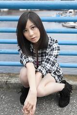 小野恵令奈 画像16