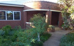 1 Rees Ave, Parkes NSW