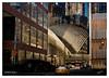 Greenwich St (msankar4) Tags: city newyorkcity ny newyork ferry liberty manhattan worldtradecenter 911 batterypark wtc statueofliberty groundzero performingartscenter pac 7worldtradecenter greenwichst 1worldtradecenter