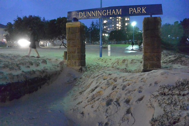 Coogee storm 20150421 22